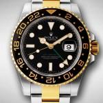 GMTマスターII Ref.116713LN
