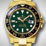 GMTマスターII Ref.116718LN