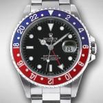 GMTマスター Ref.16700