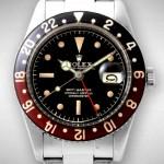 GMTマスター Ref.6542