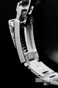 グライドロック・エクステンションシステム